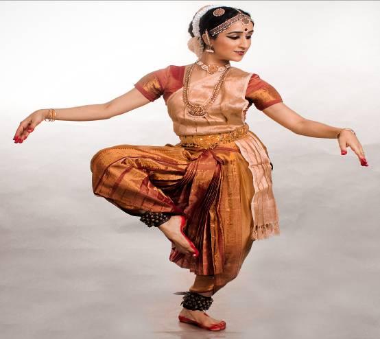WELCOME::Netaji Subhash Chandra Bose Indian Cultural Centre